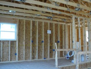 new construction and additions - electrical service mundelein and chicago