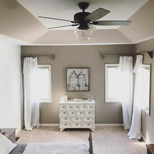 ceiling fan installation chicago